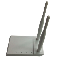 2T2R Wireless Router Multi-SSID Support VWN307R(Lite)