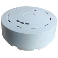 Ceiling AP Ralink RT3052 2T2R High Power PoE Long Range 800mW - VCP303M