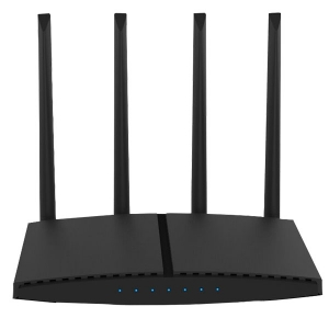 Wireless 4G AC1200 Router LTE Wireless CPE Gigabit - V4G1203DV