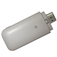 Miracast, DLNA and Airplay Universal Adapter EZCast VMD-EZ151