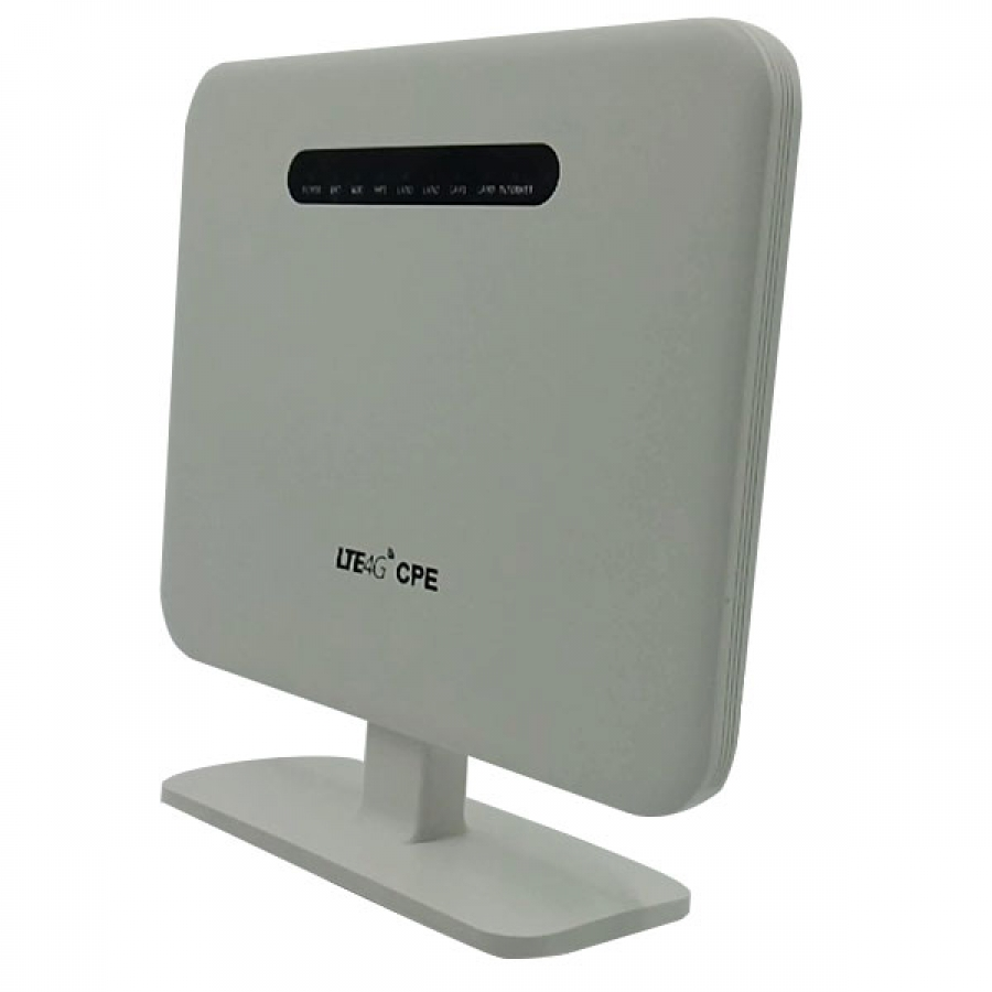 lte cpe wifi 4g router desktop with battery manufacturer. Black Bedroom Furniture Sets. Home Design Ideas